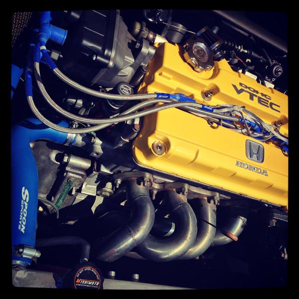 King Motorsports Unlimited, Inc.