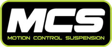 Motion Control Suspensions