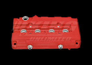 Acura Rdx Accessories >> King Motorsports Valve Cover Venting - B Series VTEC KMS-VCV-BVTEC - King Motorsports Unlimited ...
