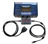 Hondata Flashpro for the S2000 - 2006+ w/ECU PZX-A04 thru PZX-A21