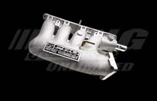 King Acura on Intake Manifolds For Honda And Acura   King Motorsports Unlimited