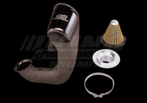 Mugen High Performance Air Intake System