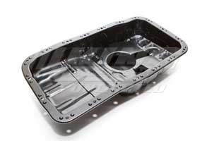 Mugen Oil Pan - B Series