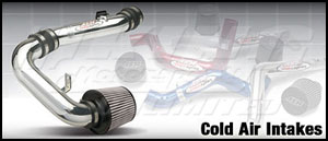 AEM Cold Air Intake