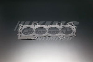 TODA Metal Head Gasket - 0.3mm