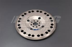 Toda Lightweight Flywheel 12 Td Fwk20a King Motorsports