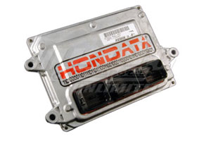 Hondata Reflash W Itr Cams Hd K20a2 Reflash Itr King