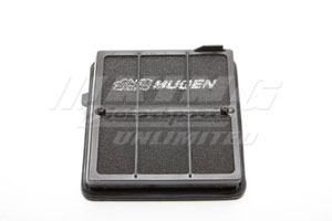 Mugen Replacement Filter Element
