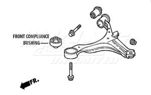 likewise 9097CH03 Timing Belt Cover also Toyota Camry 1 8 1993 Specs And Images moreover Honda Magna Parts Diagram in addition P 0996b43f802d7603. on acura tl timing belt change