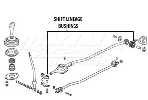 on 1997 Acura Tl Engine Diagram