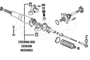 2645  Honda Civic Wiring Diagram on