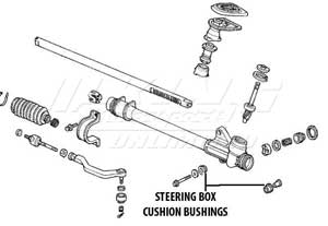 2005 Mitsubishi Endeavor Engine Diagram also 2wvn1 Timing Belt Re ended Change 2002 Acura Tls Told further 1994 Mitsubishi Montero Engine Diagram also 1995 Ford Contour Timming Marks additionally How To Remove And Replace A 1993 Mazda Protege Accelerator Pedal. on acura mdx timing belt change