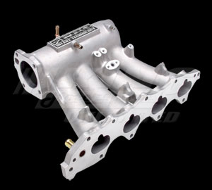 skunk pro series intake manifold bbc    king motorsports unlimited