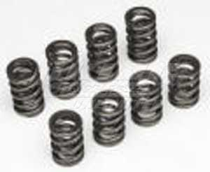 King Acura on Skunk2 Pro Series Valve Spring Set   K Series  Requires Spring Bases