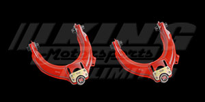 Skunk2 Pro Series Front Camber Kit - TSX