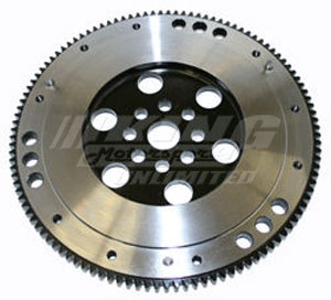Comp Clutch Standard Lightweight Flywheel - 12 Lbs.