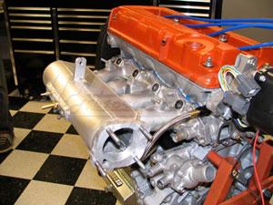 lsvtec builds ultra build ls vtechybird    king motorsports unlimited