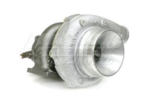 Garrett Gt3082 T31 Turbocharger King Motorsports