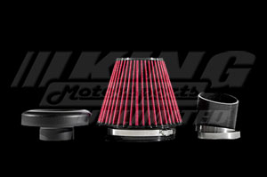 "Blox Performance 4"" Filter Kit"
