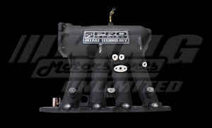 Skunk2 Black Series Intake Manifold
