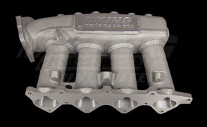 King Ported Performer X Intake Manifold - D & B Series