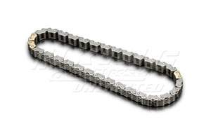 Acura Rdx Accessories >> TODA Heavy Duty Oil Pump Chain for K20A2, K20Z1, K20A3, F20C and F22C TDA-13441-F20-P00 - King ...