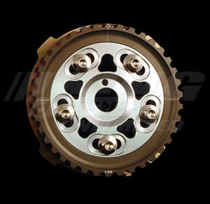 2001 Acura Integra Ls >> Hondata K-Pro III - Civic 2001-2005 D17 - Hondata Cam Gear ...