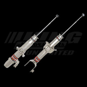 Skunk2 Sport Shock Absorbers