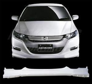 Mugen 4-Piece Body Kit for 2010+ Insight