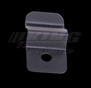 Mugen Ventilated Visor Replacement Clip A
