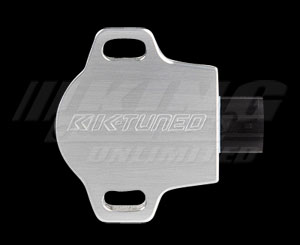 King Acura on Tps Sensor For K Series Ktd Tps V2   King Motorsports Unlimited  Inc
