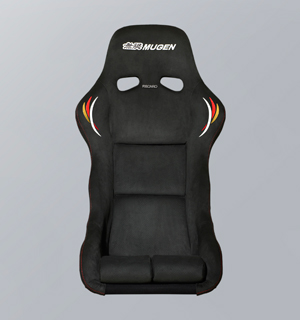 Mugen Ms R Full Bucket Seat King Motorsports Unlimited Inc