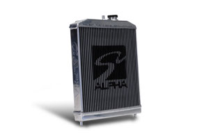 Skunk2 '92-'00 Civic Alpha Series Radiator