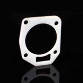 Skunk2 Thermal Throttle Body Gasket (70mm K-Series)