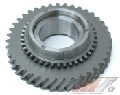 Synchrotech  MFactory 3.07 Ratio B Series 1st gear (98 Spec)