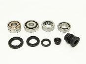 Synchrotech  Bearing and Seal Kit 89-91 (Y1/ Y2/ S1/ A1/ J1)
