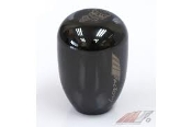Synchrotech  MFactory Honda Acura B-Series Weighted Shift Knob
