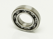 Synchrotech  Differential Ball Bearing (K Series)