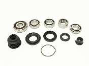 Synchrotech  89-00 Brass Rebuild Kit (35mm)