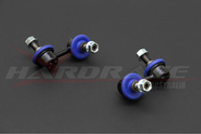 Hardrace Front Sway Bar Links