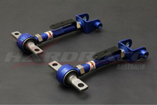 Hardrace Rear Camber Kit - Harden Rubber (2 PCS/SET)