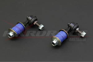 Hardrace Front Sway Bar Links GSR Type R