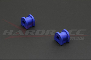Hardrace 15mm Stabilizer Bushings
