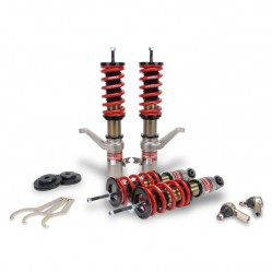 Skunk2  '01-'05 Civic Pro-S II Coilovers