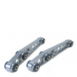 Skunk2  '88-'95 Civic / CRX, '90-'01 Integra Hard Anodized Rear Lower Control Arms