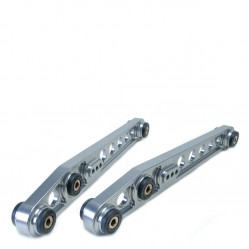 Skunk2  '96-'00 Civic Hard Anodized Rear Lower Control Arms