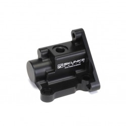 Skunk2  F-Series Hard Anodized Billet VTEC Solenoid