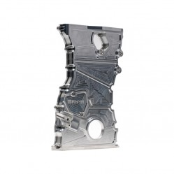 Skunk2  K-Series Timing Chain Cover (Raw, K20)