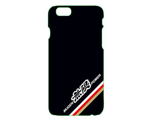 Mugen Power iPhone6 Plus Case A