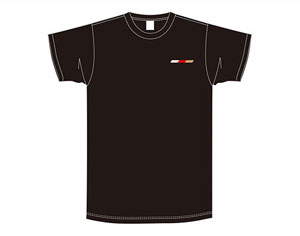 Mugen Power TShirt B